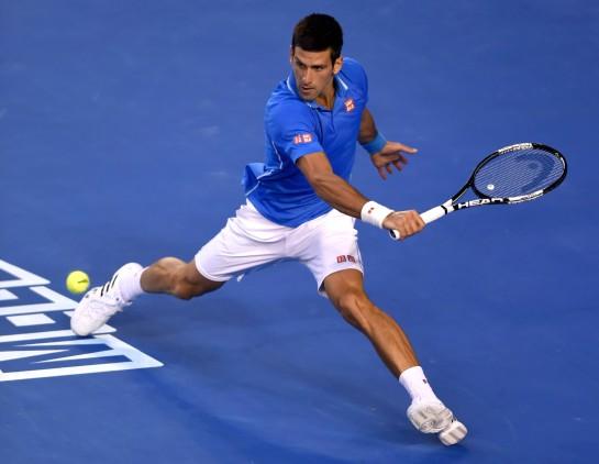 Australian-Open-Tennis7-1618x1254.jpg