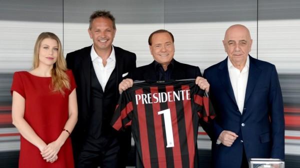 Berlusconi-e-Mihajlovic-971x546