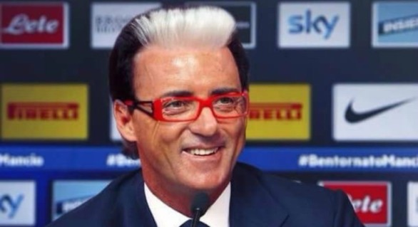 Mancinio-in-versione-Malgioglio-735x400