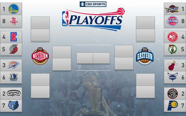 NBAPLAYOFFS_Bracket_640_002