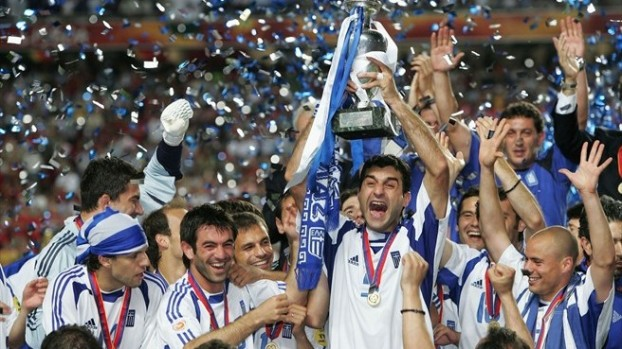 grecia-2004