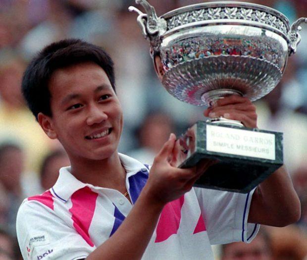 Michael-Chang-foto-presa-da-tennisworditalia.com-riproduzione-consentita