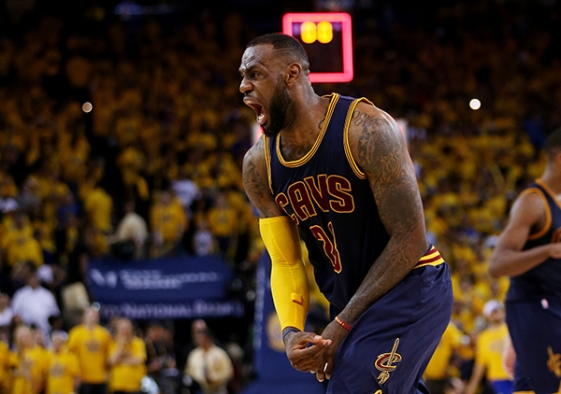 nba-finals-2015-game2-header