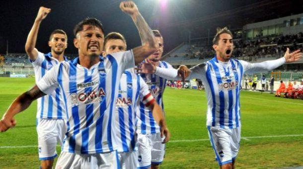 PESCARA-PERUGIA-fine-match